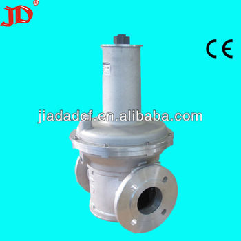 (china Relief Valve)natural Gas Pressure Reducing Valve(fuel Gas  Valve)vdf-65f-40-3 - Buy Natural Gas Pressure Reducing Valve,Gas Pressure  Relief