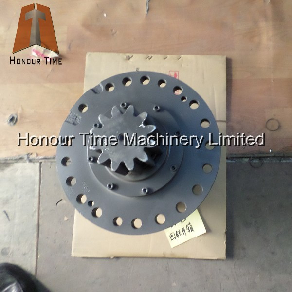 E70B swing motor gear box (3).JPG