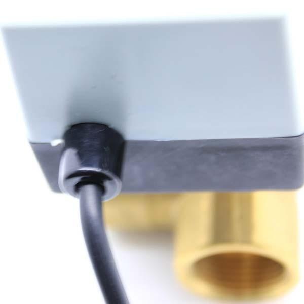 chauffage au sol lectrique contr le thermostatique valve valves id de produi. Black Bedroom Furniture Sets. Home Design Ideas