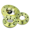 ANSI/DIN/AS2129/JIS B2220 Flanges of different type made in china