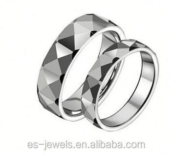 trendy jewelry tungsten firefighter wedding rings for cock ring men jewelry - Firefighter Wedding Rings