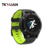 Factory Price Waterproof Smart Watch F5 Heart Rate Monitor GPS Multi-Sport Mode OLED Altimeter FitnessTracker for Android iOS