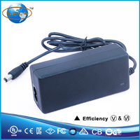 examples manufactured good quality products ac dc adapter power adapter power supply for massage chair