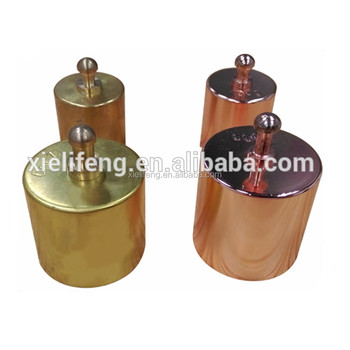Scale Calibration Weights >> Customized Standard Calibration Weights Brass Steel Balance Scale Calibration Cnc Machining Weights 100g 200g Buy Standard Weights For