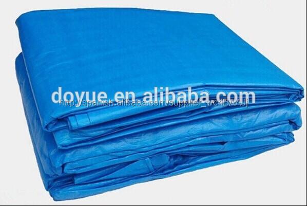 Sol y resistente al agua de tela de lona pl stico ojales - Pegamento para plastico resistente al agua ...