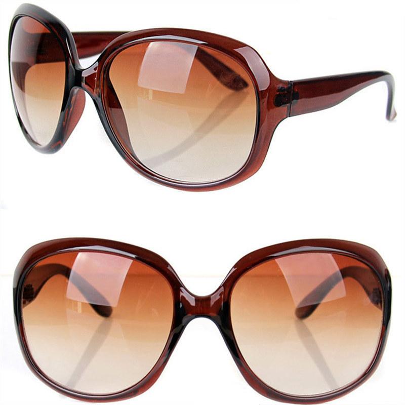 6445e170d7 Buy Hot retro women round sunglasses women Vintage white Sunglasses women  brand designer UV sun glasses feminine anti-glare glasses in Cheap Price on  ...