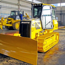 Shantui mini <span class=keywords><strong>bulldozer</strong></span> SD08 80hp <span class=keywords><strong>bulldozer</strong></span> prezzo