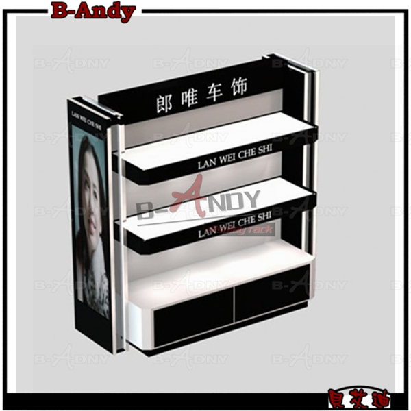 Chinese wholesale suppliers car audio display stand