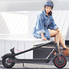 New Design Xiaomi Mi M365 Pro Folding Electric Scooter for Adults