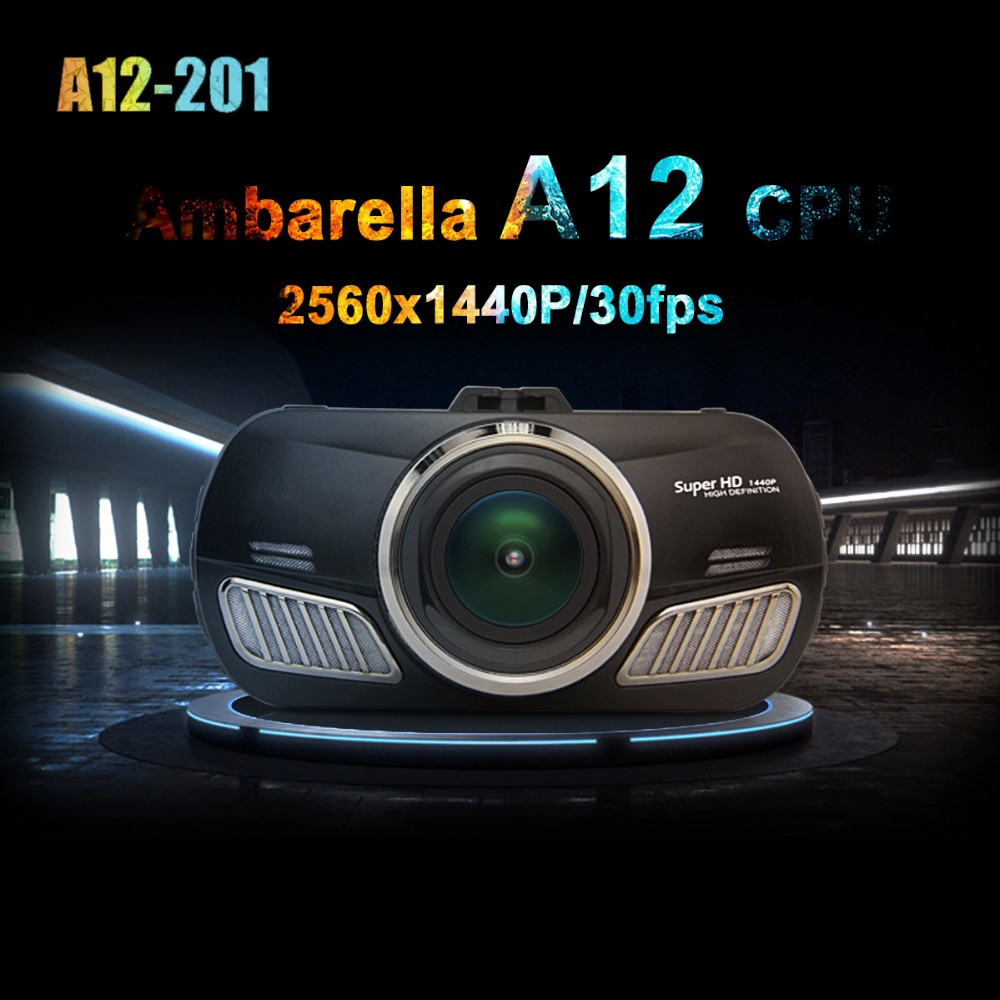 Ambarella a12 manual car camera hd dvr