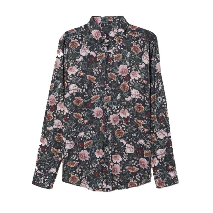 4563147c3 Купить Гавайи Рубашки Ткань оптом из Китая