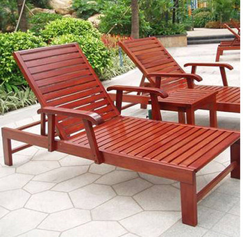 Outdoor Swimming Pool Wooden Chairs - Buy Swimming Pool Wooden Chairs,Cheap  Wooden Chairs,Swimming Pool Table And Chair Product on Alibaba.com