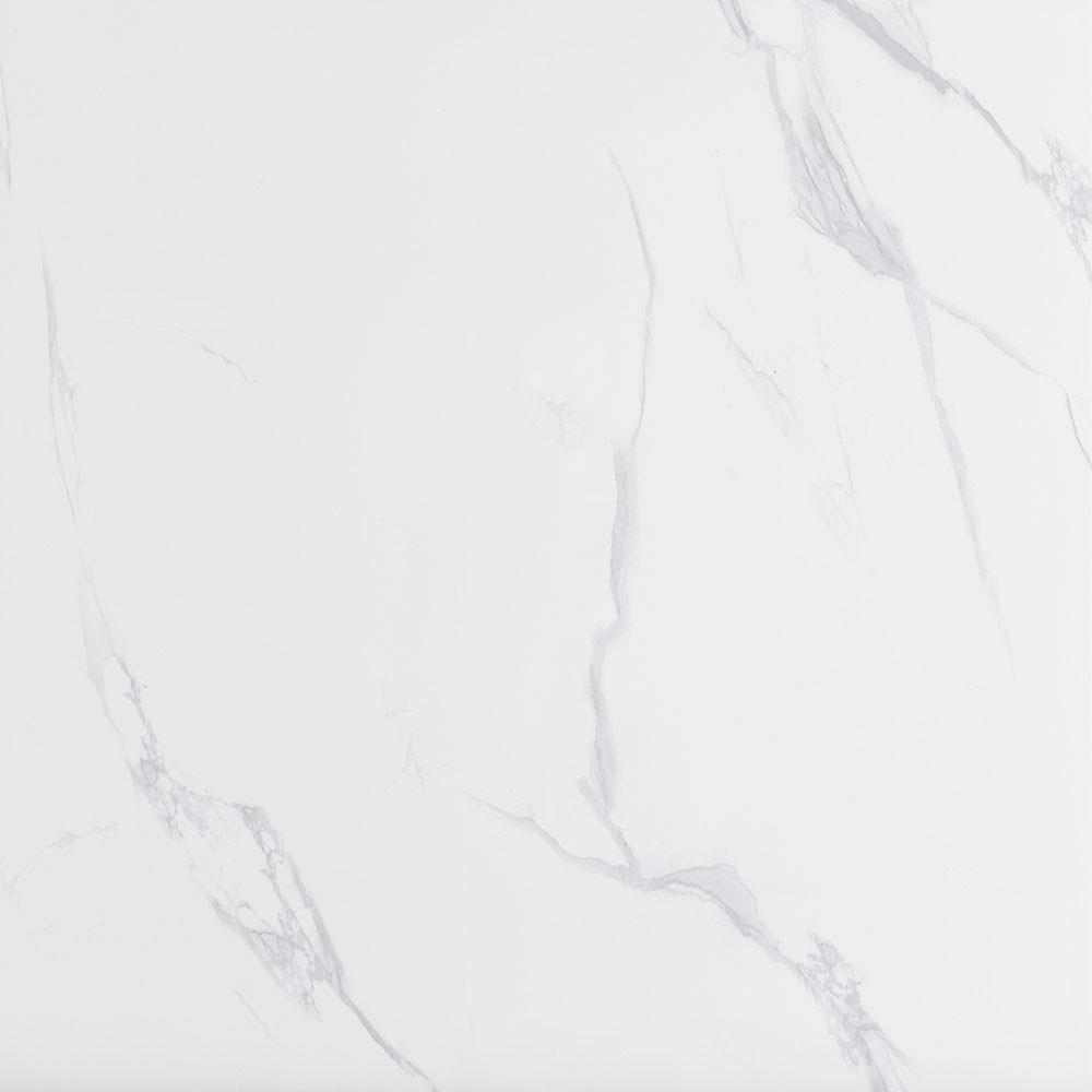 3d Picture Kajaria Bathroom Tile Floor Designs,Floor Price ...