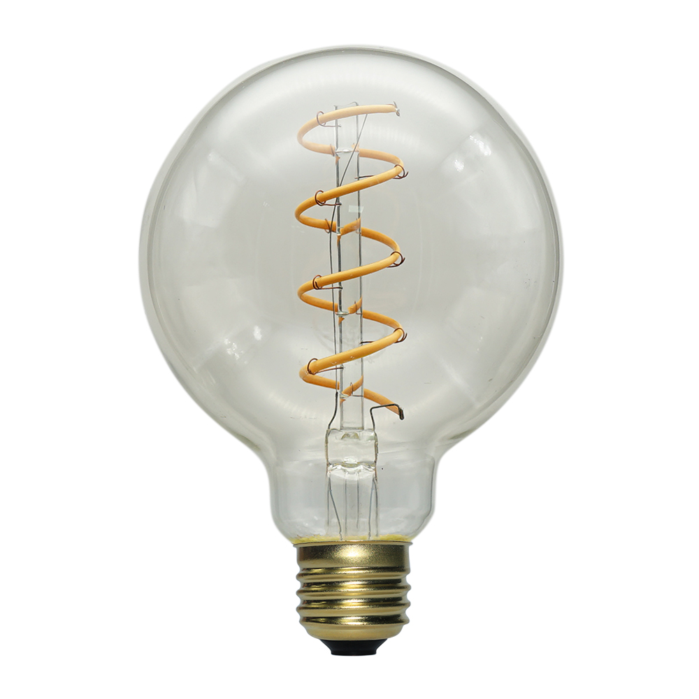 G95 Globes Series Light Bulb Led Driver Camping Equipment Lighting Hot Selling In Tunisia