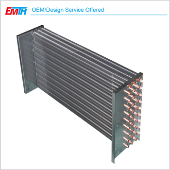 refrigeration small evaporator coil with competitive price buy