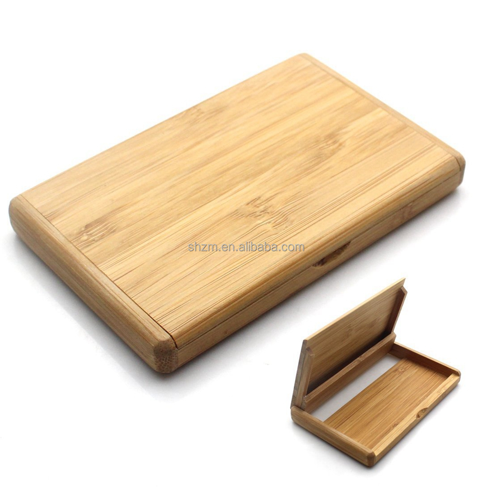 Bamboo business card holder bamboo business card holder suppliers bamboo business card holder bamboo business card holder suppliers and manufacturers at alibaba magicingreecefo Gallery