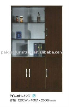 Electronic Component Cabinet, Electronic Component Cabinet ...
