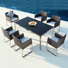 Outsunny Furniture, Outsunny Furniture Suppliers and Manufacturers ...