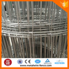 Australia super quality cheap steel galvanized cattle panels for sale