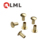 OEM ODM High Quality Competitive Price Multifunctional Rivet Nail Factory From China