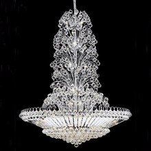 Large cheap crystal chandeliers large cheap crystal chandeliers large cheap crystal chandeliers large cheap crystal chandeliers suppliers and manufacturers at alibaba mozeypictures Image collections