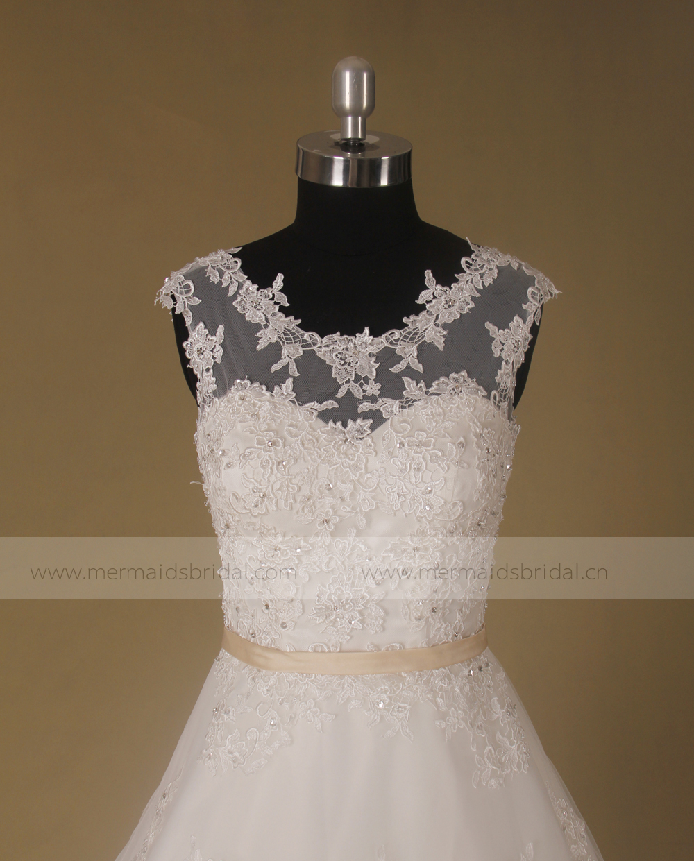 China chubby wedding dress wholesale 🇨🇳 - Alibaba