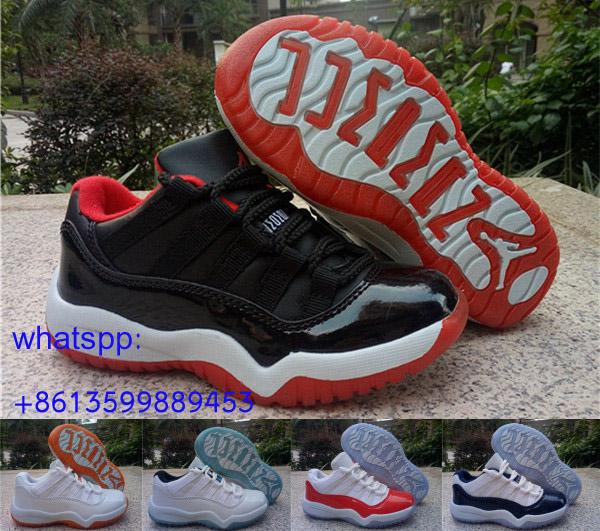 1f1b57a2c8a47 Cheap Retro Jordans 3y