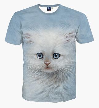 En Vrac 3d Sublimation T Shirt Homme Pas Cher Impression 3d T Shirt Partout Impression Ajustement Sec Animaux 3d Imprimer T Shirt Hommes Buy T Shirt D Impression 3d Animal Sec T Shirt De Sublimation 3d En