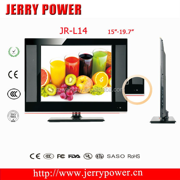 Hot New Products Led Tv,Lcd Advertising Tv Screen/14 Inch ...