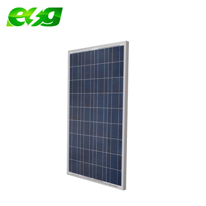 250W For sale BOSCH high efficiency poly solar panel