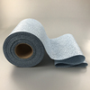 Reliable And Cheap Cleanroom Blue Industrial Paper Towel Roll
