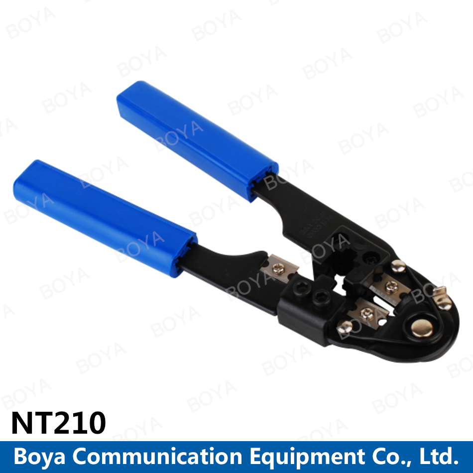 hand press tool, hand press tool suppliers and manufacturers at