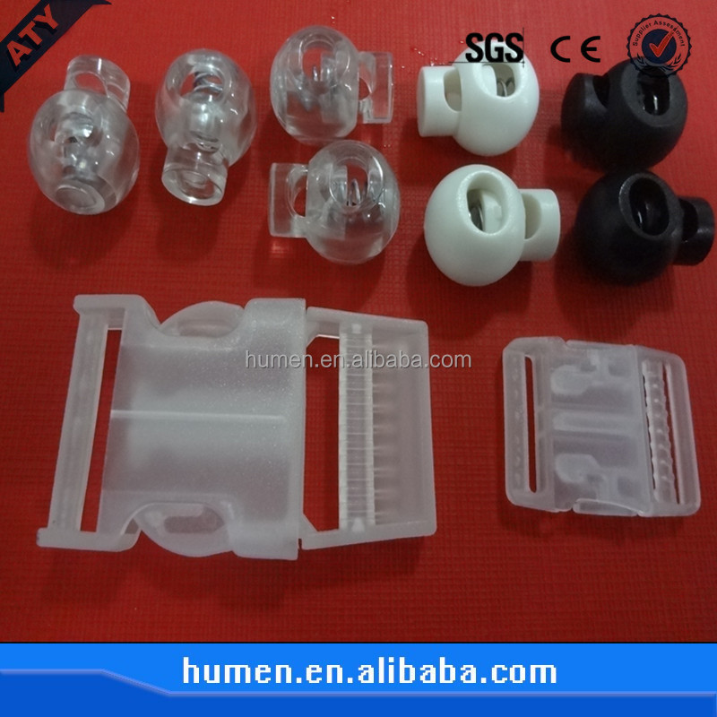 Stopper Product Type Barrel Elastic Cord Locks Buy Elastic Cord Lock Plastic Cord Locks Cord Locks Product On Alibaba Com