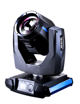 Best Price 230w Sharpy 7R Beam 230 Moving Head Rotating Stage Light