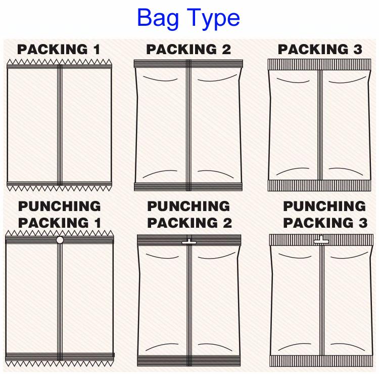 bag type 2.jpg