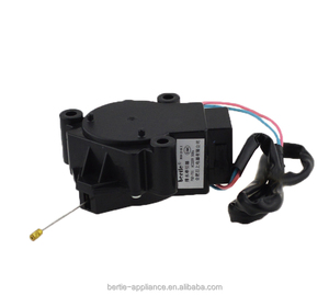 BUY APPLIANCE PARTS AUTO PARTS WASHER DRAIN PUMP MOTOR