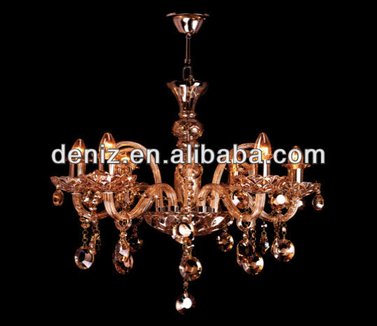Excellent Chandelier Max Mp3 Photos - Chandelier Designs for Home ...