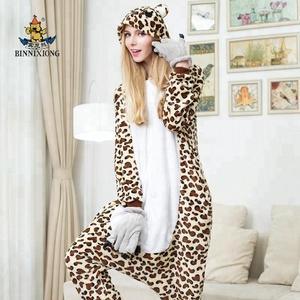 2855d8d04993 Adult Fleece Jumpsuits Pajamas