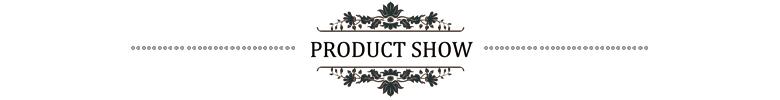 Floor Standing Metal Socks Display Rack  for Store