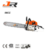 ST365 high quality gasoline chainsaw
