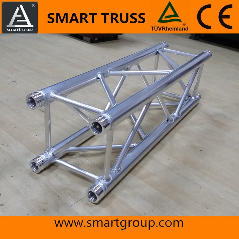 2017 hot selling 290*290 Spigot aluminum truss for large event show