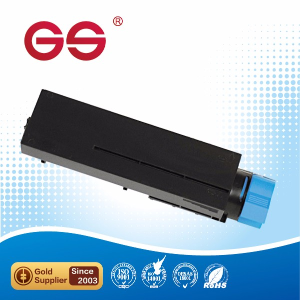 Compatible for OKI B412 B432 B512 MB472 MB492 MB562 Toner Cartridge