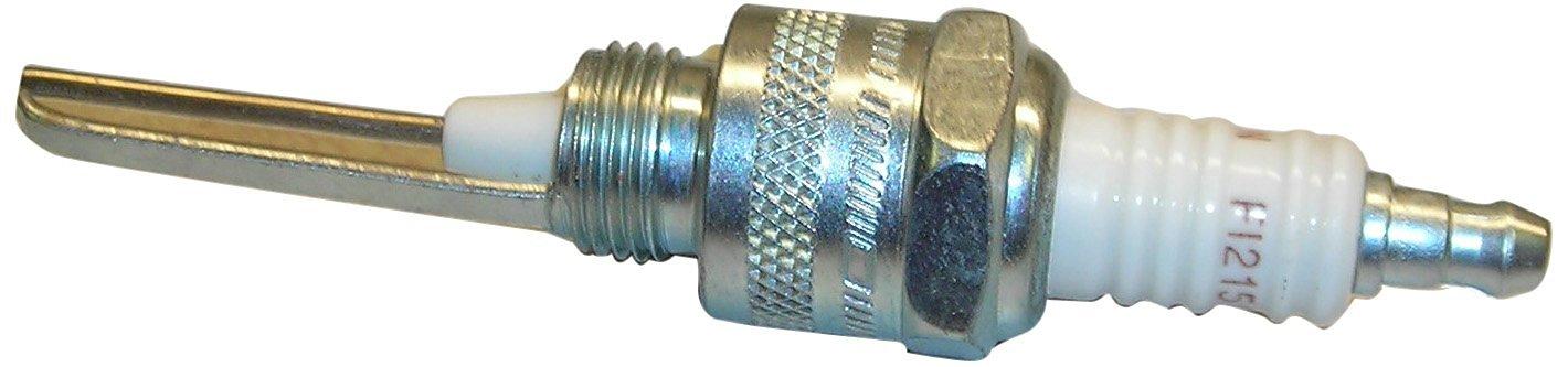 Cheap Spark Plug Air Pump, find Spark Plug Air Pump deals on line at ...