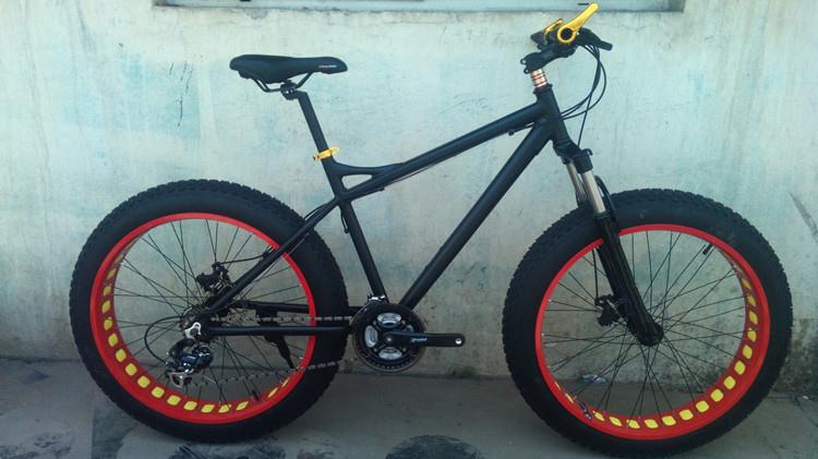 sport carbon fiber mountain bike cheap wholesale bicycles for sale carbon bike buy sport. Black Bedroom Furniture Sets. Home Design Ideas