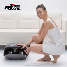 Professional Factory Supply Good Price 37cm foot massage cushion with good prices