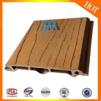 Low Cost Composite Cladding Panel Waterproof Cheap Plastic Exterior Wall  CladdingLow Cost Composite Cladding Panel Waterproof Cheap PlasticExterior  Cladding ...