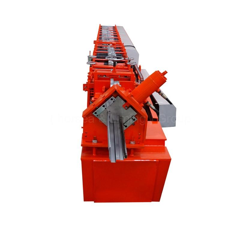 Finden Sie Hohe Qualität Türrahmen Maschine Hersteller und Türrahmen ...