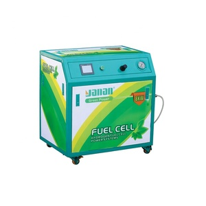 YANAN 0 4kva hydrogen fuel cell power systems