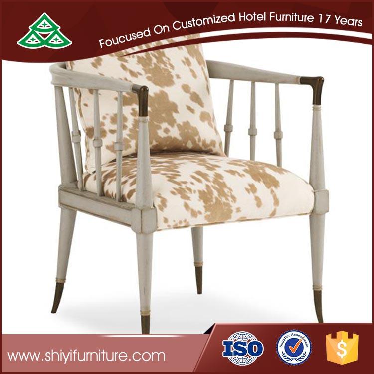 China Malaysia Rubber Wood Furniture China Malaysia Rubber Wood