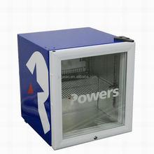 Lowes Mini Fridge And Freezers, Lowes Mini Fridge And Freezers Suppliers  And Manufacturers At Alibaba.com